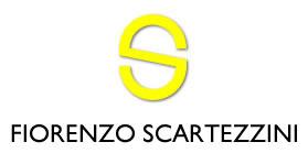 Fiorenzo Scartezzini